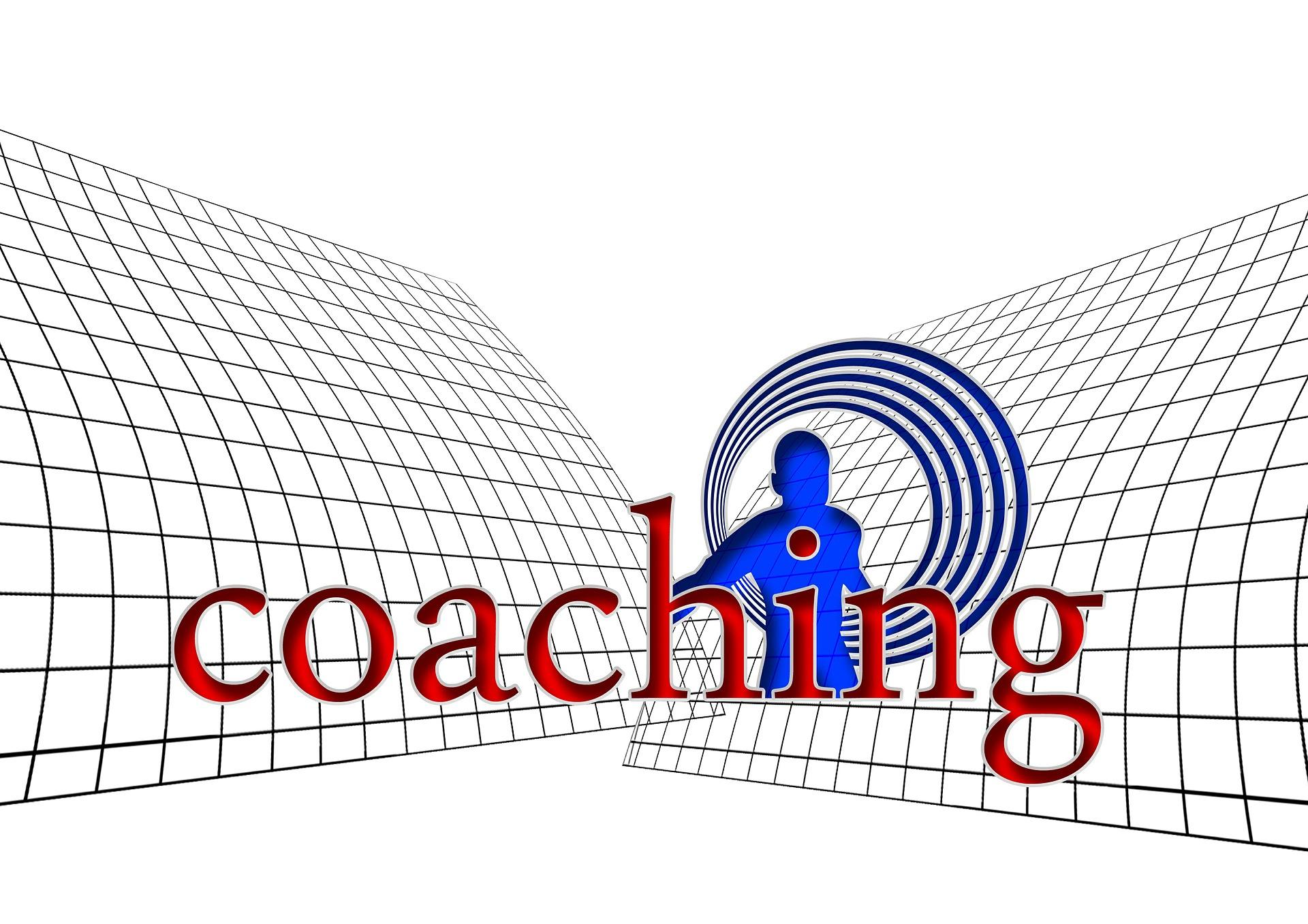 Schritzug coaching